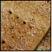 ' ' from the web at 'https://pbs.twimg.com/profile_images/1190394844/graham-crackers_bigger.png'