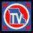 MSHSAA-TV (@MshsaaTV) Twitter profile photo
