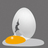 Egg normal