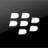 @PromoBlackBerry