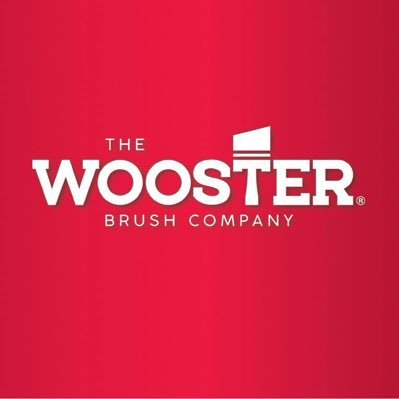 Established in 1851, The Wooster Brush Company is one of the nation's leading manufacturers of painting tools for professionals and do-it-yourselfers alike.