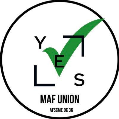 Marciano Art Foundation Union
