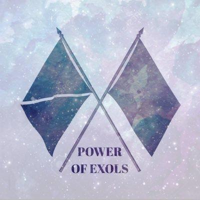 Power Of EXOLS
