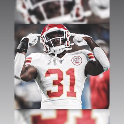 darrel williams (@darrelwilliams_) Twitter profile photo