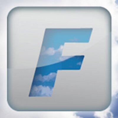 CloudApp | Screen Recorder: Video, Webcam, GIF Recording ...