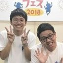kosei_asei_love