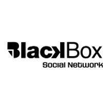@BlackBoxSocialN