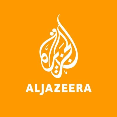 Al Jazeera English Profile Image