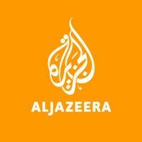Al Jazeera English (@AJEnglish) Twitter profile photo