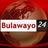 Bulawayo24 News