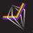 Krystal Clear A/V
