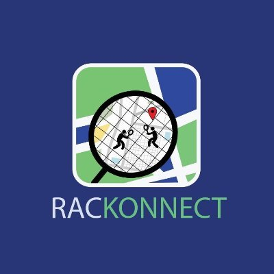 Rackonnect: Sports Overload - Sports Blog