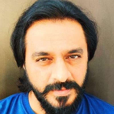 Neeraj Pratap