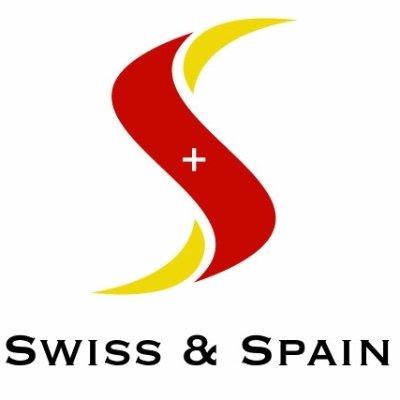 swiss_spain