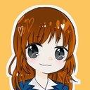 bangs_chan