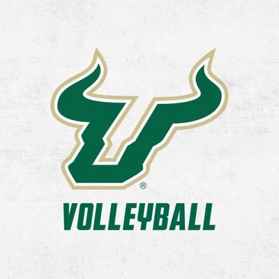 USF Volleyball