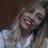 Fátima Soares
