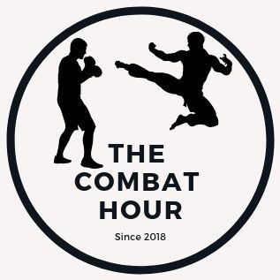 The Combat Hour