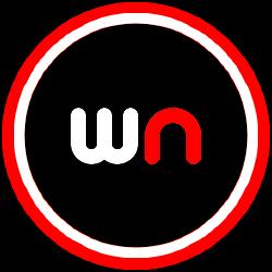 wessotr