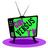 GirlversusTV