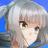 kazu_storm01