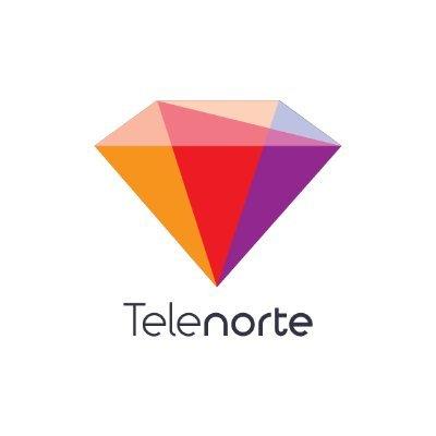 Telenorte