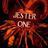 JesseJesterOne's avatar'