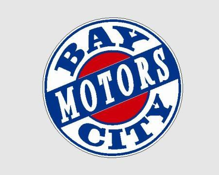 Bay City Motors >> Bay City Motors Baycitymotors טוויטר