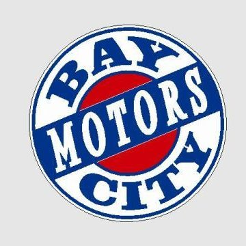 Bay city motors baycitymotors twitter for Bay city motors san leandro ca