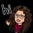 Sofia F McCarthy (@sfmccarthycssd) Twitter profile photo