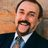 Dr. Philip Zimbardo (@PhilZimbardo) Twitter profile photo