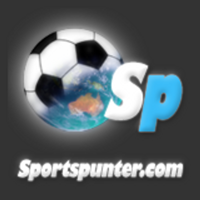 Sportspunter betting offer bonuses or rewards for having a fixed schedule payout online sports betting