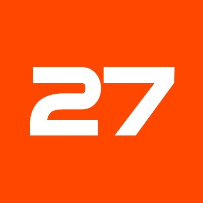 Forza27 On Twitter Free Design Mock Up To Make Your Own