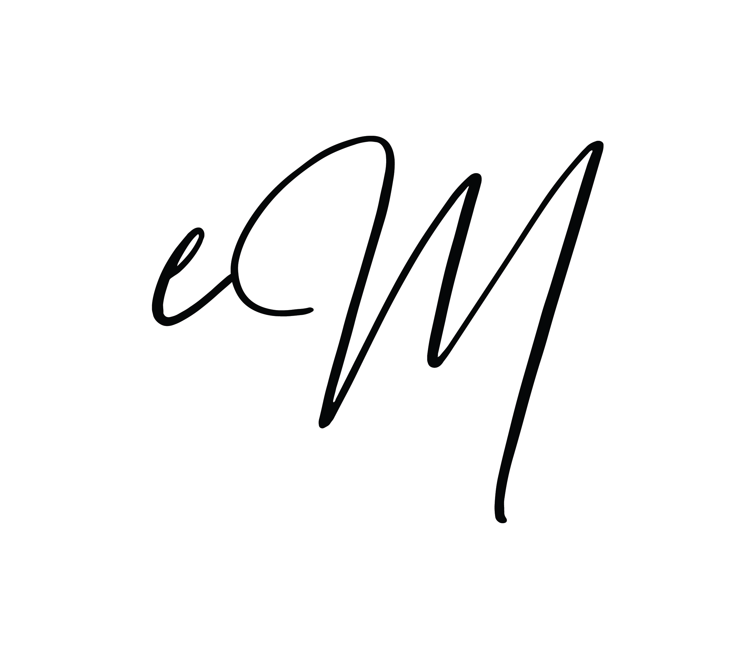 EM T-SHIRT SHOP