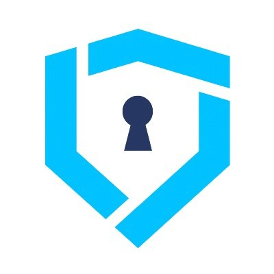 App-Ray Mobile Security