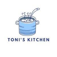 Tonis Kitchen (@TonisKitchen )