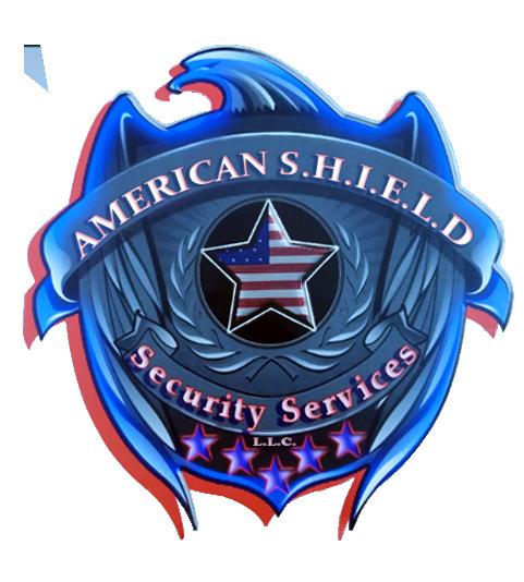 AMERICAN S.H.I.E.L.D Security Services L.L.C.