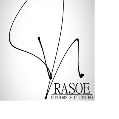 rasoe_customs