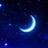 FlashLightningg's avatar