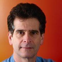 Dean Kamen ( @deankamen1 ) Twitter Profile