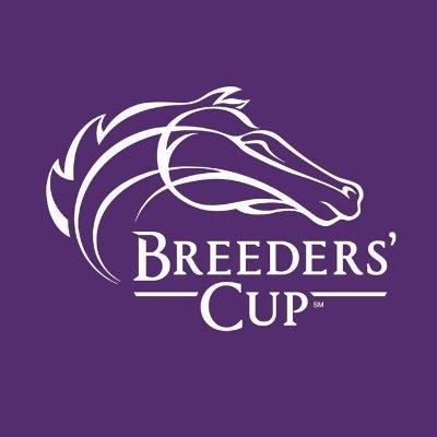 @BreedersCup