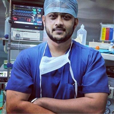 🇮🇳ताबीज़ वाला डाक्टर ⛑️💉