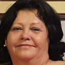 Doris lopez - @DorisRhodes3113 - Twitter