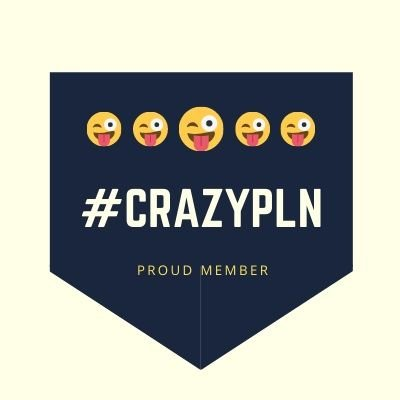 CrazyPLN (@CrazyPln )