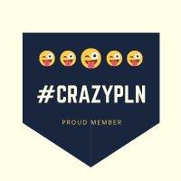 CrazyPLN (@CrazyPln) Twitter profile photo