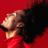 LuchoFall's avatar'