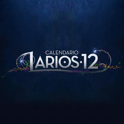 @CLarios12