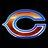 Chicago Bears Forum