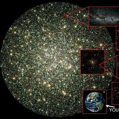 Universenus