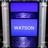 IBMWatson Bot